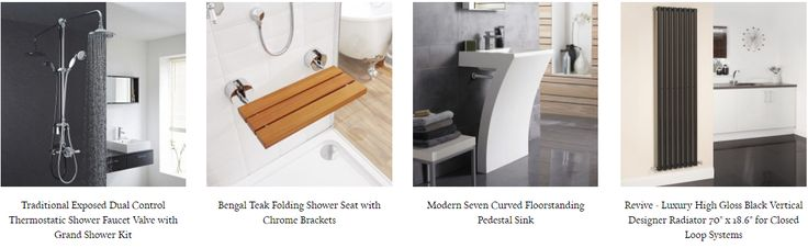 Save Up To 70% Select Items http://couponscops.com/store/hudson-reed #hudsonreed #couponscops #bathroom,#bathroomsshower,#showers,#freeshipping,#sale,#showerpane,#showerkits,#showersystem,#showerproducts,#faucet,#kitchenfaucet,#kitchensfaucets,#radiator,#towelradiator,#towelrails,#chromefaucet,#thermostaticshowervalve,#showervalves,#mixingfaucet,#luxurybathroom Hudson Reed Coupon Code, Hudson Reed Promo Codes, Hudson Reed Discount Code, Hudson Reed Voucher Codes, CouponsCops.com