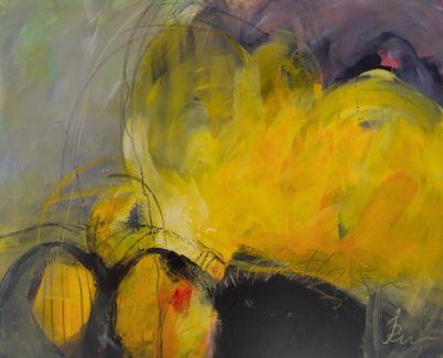 Ira Ivanova - Composition 112