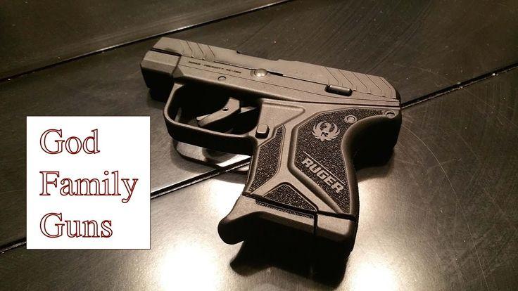 Top 5 CCW .380 ACP Self Defense Ammo