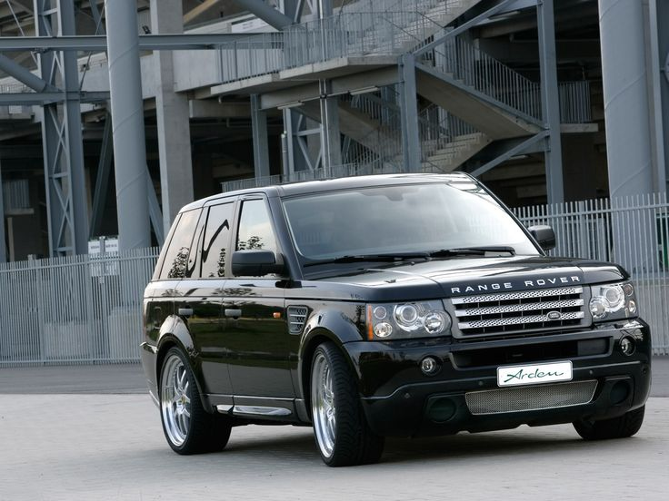 Google Image Result for http://static.cargurus.com/images/site/2009/03/24/09/40/2009_land_rover_range_rover_sport_supercharged-pic-9677.jpeg