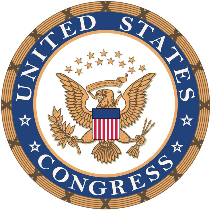 United States Congress - Wikipedia