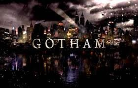 Gotham Season 2 Episode 1 Watch Online