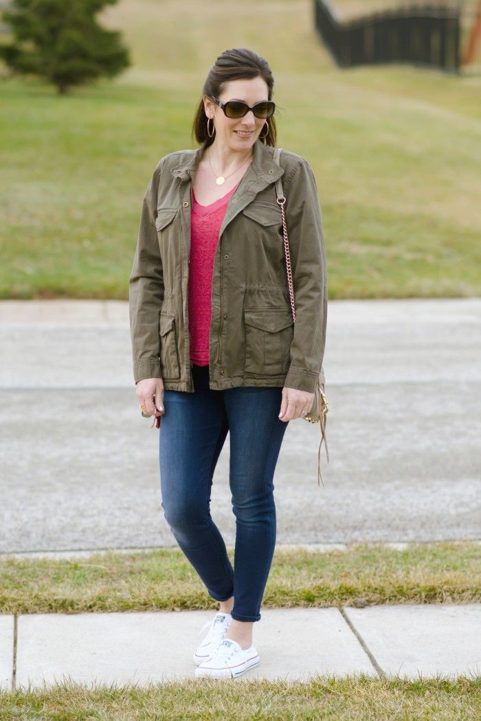 25+ best ideas about Skinny Jeans Converse on Pinterest ...