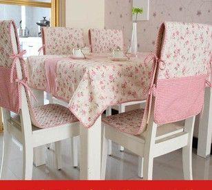 Yeni 2015 moda baskı masa örtüsü, sandalye örtüleri/yastık, ev düğün, otel malzemeleri, ücretsiz kargo(China (Mainland))