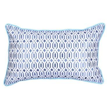 KOO Grecian Cushion | Spotlight New Zealand