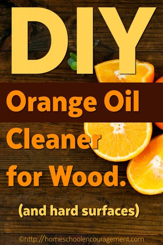 Best 25 Homemade Wood Cleaner Ideas Only On Pinterest