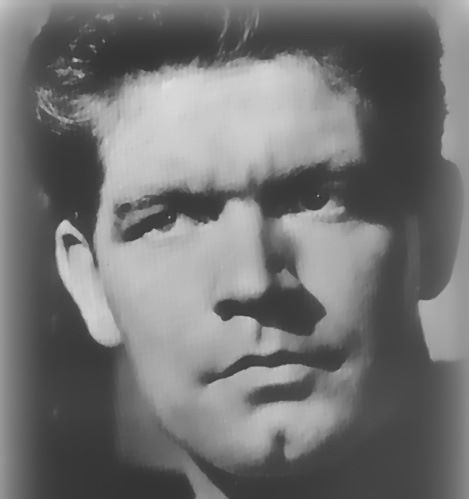 Stephen Boyd, Actor: Ben-Hur. Stephen Boyd was born William Millar on July 4, 1931, at Glengormley, Northern Ireland, one of nine children of Martha Boyd and Canadian truck driver James Alexander Millar, who worked for Fleming's on Tomb Street in Belfast. He attended Glengormley & Ballyrobert primary school and then moved on to Ballyclare High School and studied bookkeeping at Hughes Commercial Academy. In Ireland he worked ...