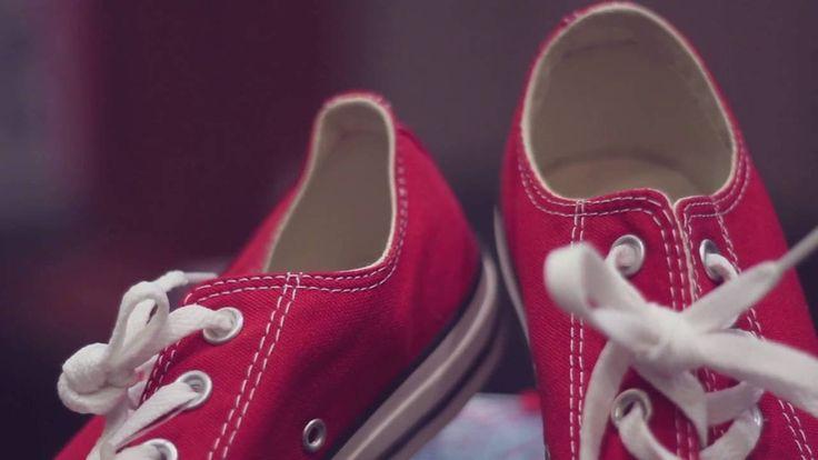 Debra Langley   Ideas Like Shoes Highlights