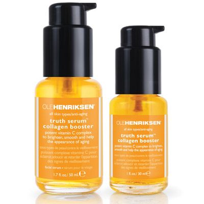 Ole Henriksen, Natural Skin Care, Anti-Aging Products, Celebrity Skin Care Line, Los Angeles Day Spa