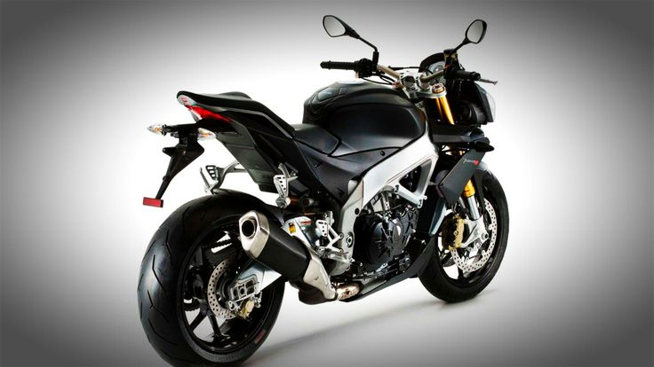 aprilia tuono review 2014 Aprilia Tuono V4 R APRC ABS Revolutionise for Superbike