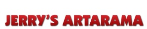 Great online art store, super bulk deals on stretched canvases for all these fantastic home artwork and craft ideas on Pinterest =)