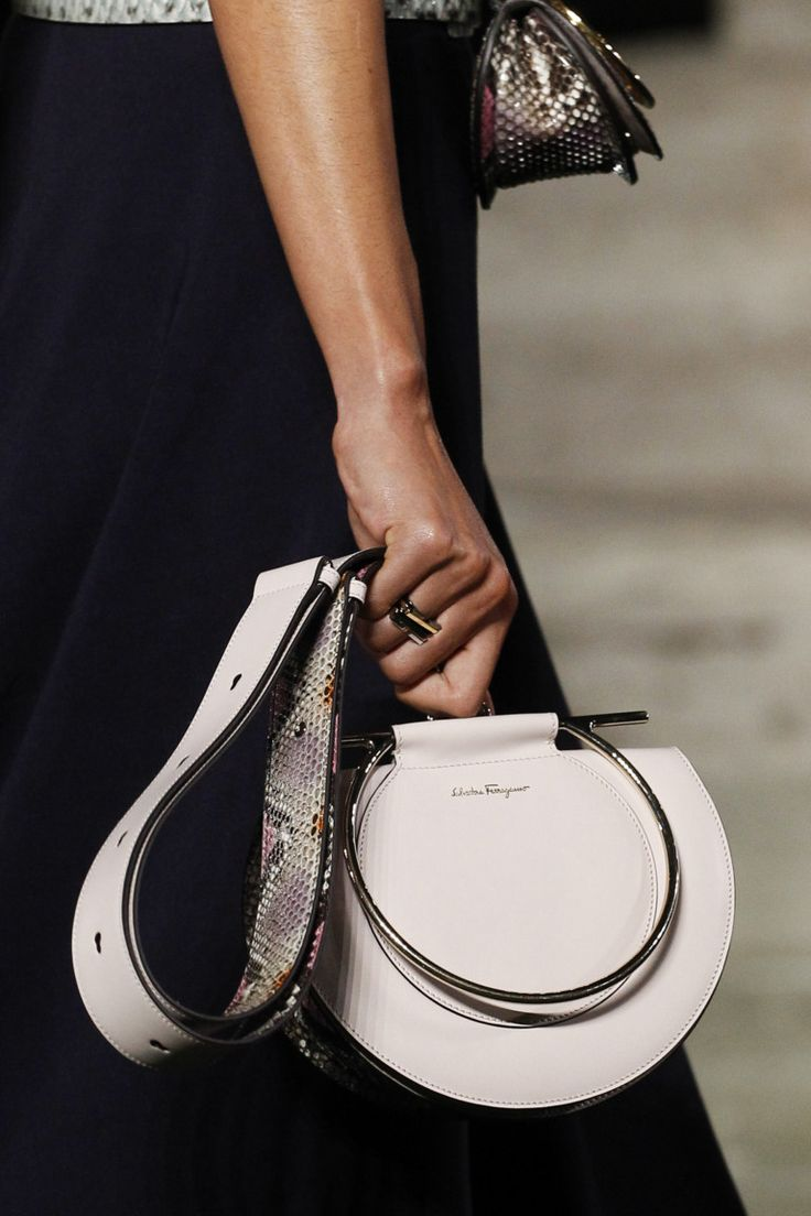 Fashion bags 2018 belts for dresses