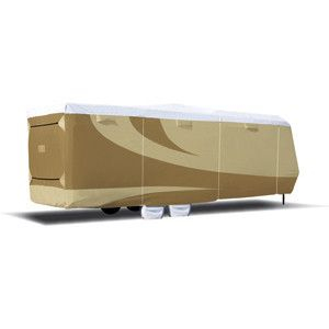 25 Best Ideas About Toy Hauler Rv On Pinterest Life