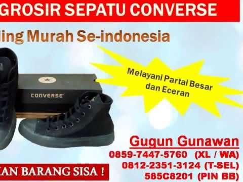 Hp.0812-2351-3124 (Tsel), Discount Sepatu Converse Bandung