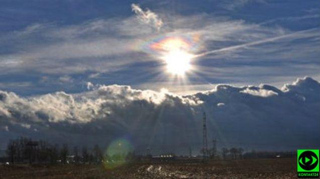 Pastelowe barwy na niebie. Jak powstał ten efekt? http://tvnmeteo.tvn24.pl/informacje-pogoda/ciekawostki,49/pastelowe-barwy-na-niebie-jak-powstal-ten-efekt,154703,1,0.html