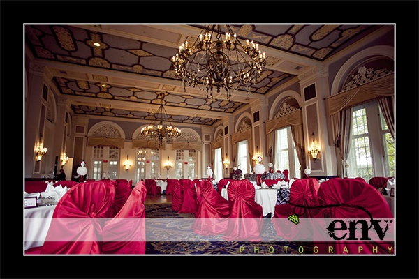 37 Best Images About Edmonton YEG Ceremony Reception Venues On Pinterest