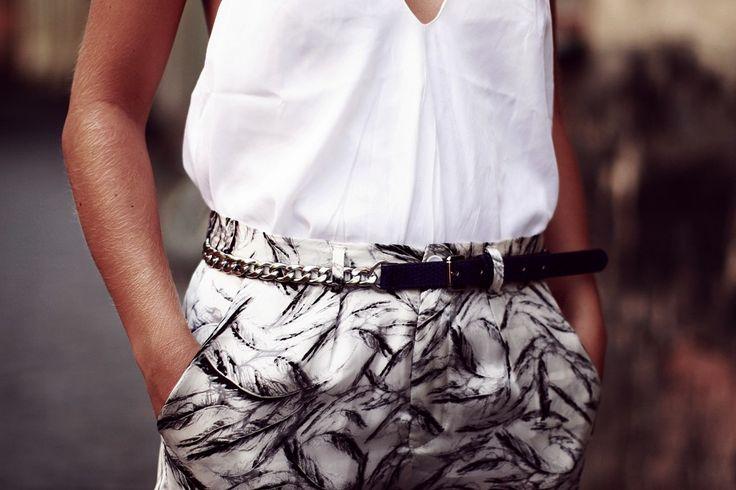 +Mm Fashion, Favorite Blog, Fashion Fade, Angelica Blick, Summer Style, Join Bloglovin, Fashion Inspiration, Style File, Style Fashion