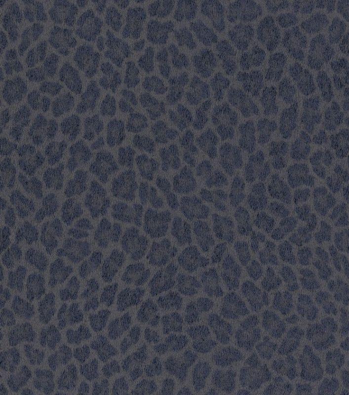 Luipaard Rasch African Queen II behang 473605