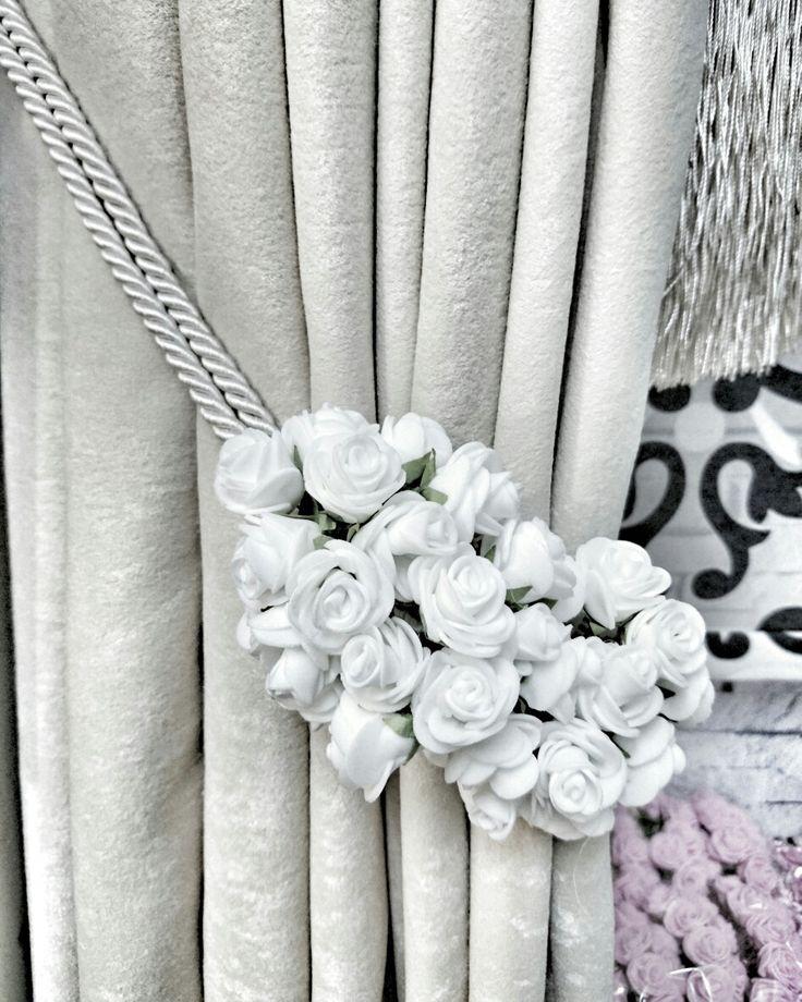 #bistro#otel#sunumonemlidir#perdelik#mimari #sunum#dekor#fonperde#hijab#dekorasyon #mekan#love#tasarım#follow4follow #likeforfollow#decoration#design#içmimari#Yapı#cool #building#city#decor#estetik#kumas#icmimari#like #home#curtain#perde