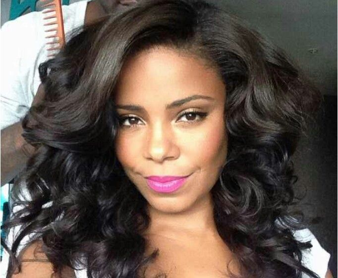 17 Best Images About My Ladies On Pinterest Sanaa Lathan