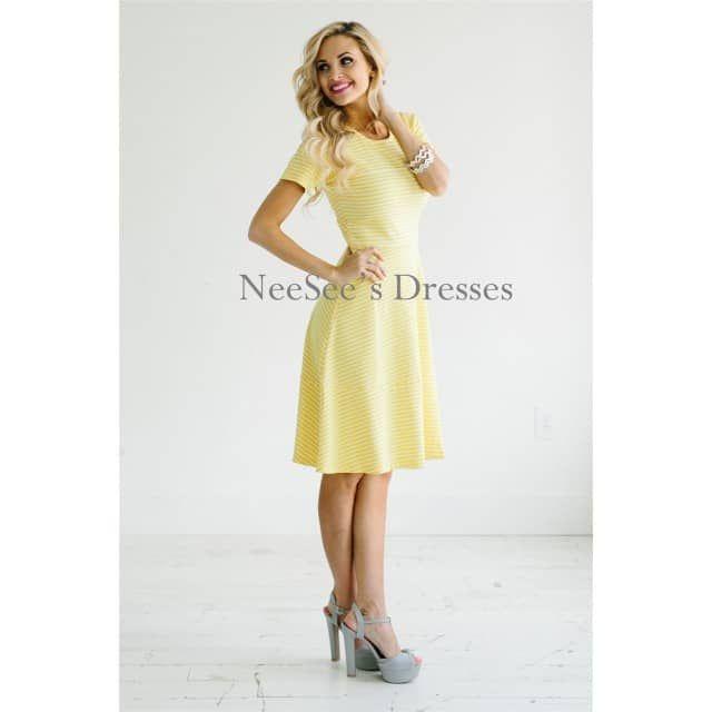 625f4a58dde Neesee S Dresses