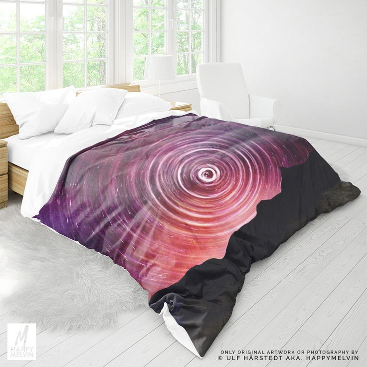 Excited to share the latest addition to my #etsy shop: Follow the stars 2 | Duvet Cover | Duvet | Stars Duvet Cover | Space Duvet | Bedroom Decor | Boho Duvet | Queen | Twin | Nature Home Decor http://etsy.me/2FCQu3J #housewares #bedroom #bedding #kid #no #microfiber