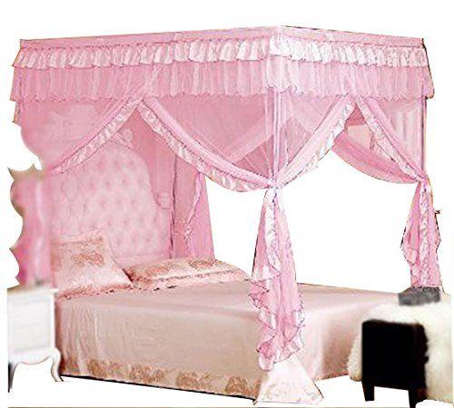 Mejores 1067 imágenes de Day Bed en Pinterest | Sofá cama, Doseles ...