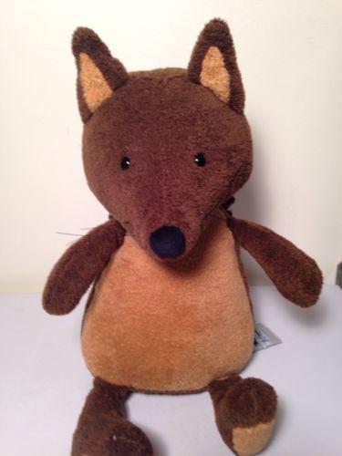 Jellycat-London-Brown-Noodle-Squirrel-Plush-Stuffed-Animal-11-034