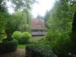 jardin des songes - http://www.jardindessonges.fr/