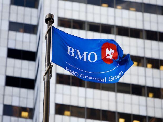 New mortgage rate war looms as BMO cuts 5-year below 3%