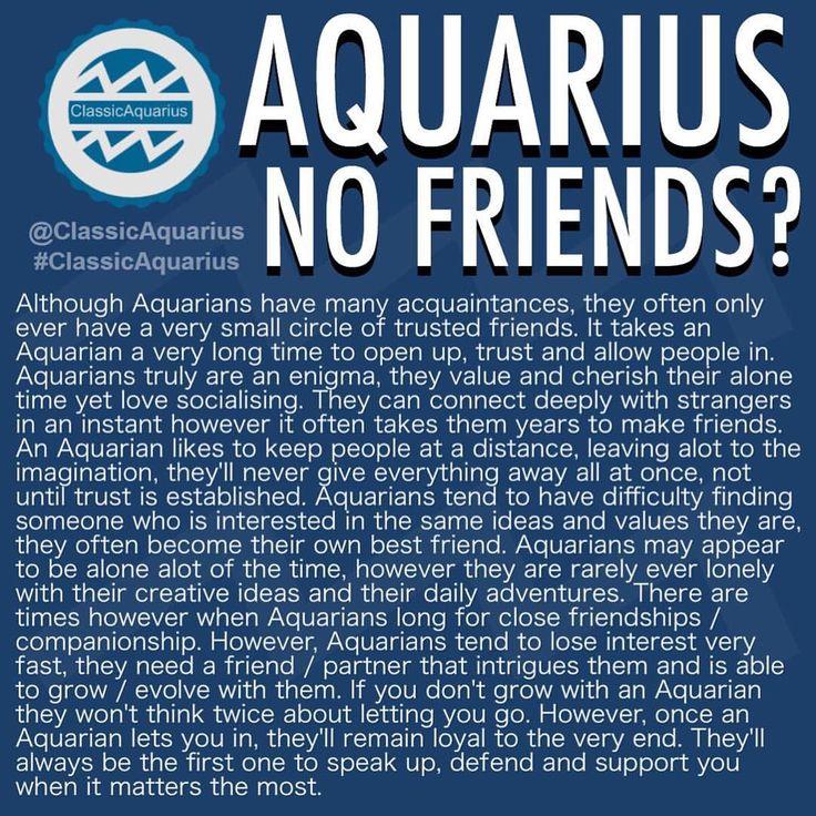 leo man in love with aquarius woman