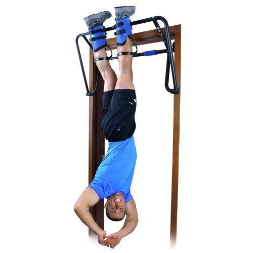 17 best images about bottes inversion exercices et entra nement on pinterest back pain. Black Bedroom Furniture Sets. Home Design Ideas