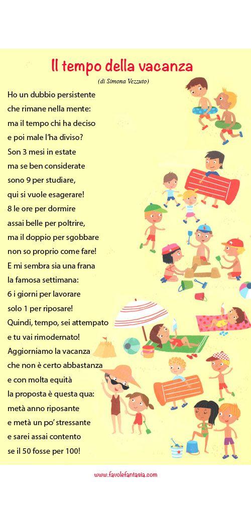 Simona-Vezzuto_-tempo-della-Vacanza.jpg (500×1024)