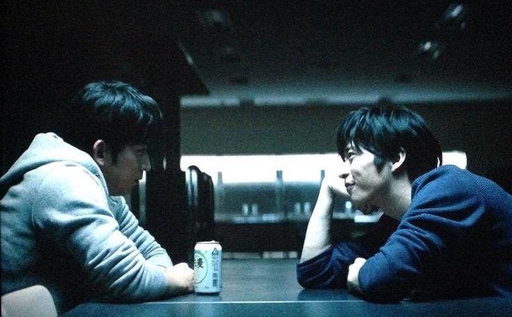 『図書館戦争LM』小牧さん(Kei Tanaka)
