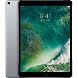 Early Bird Special: Deal of the Day: Save up to 30% on Select Certified Refurbished Apple iPad Pro (WiFi  Cellular)  Save up to 30% on Select Certified Refurbished Apple iPad Pro (WiFi  Cellular)  Expires Jan 27 2018
