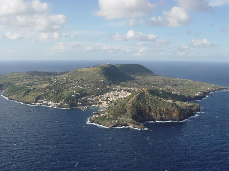 33 best Ustica images on Pinterest | Sicily, Island and Islands