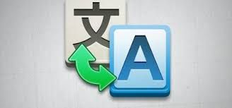 Image result for pinyin google