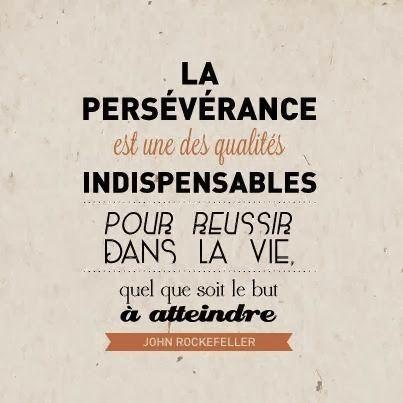 Citations option bonheur: Confiance, persévérance, succès