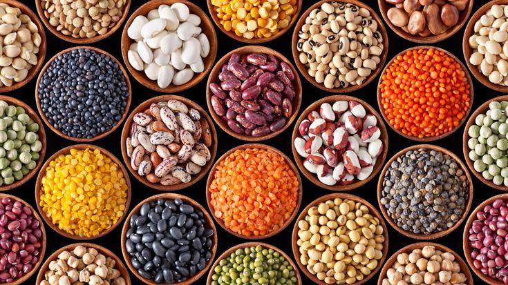 Cuál es el alimento indispensable que en Argentina casi no se consume