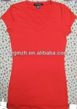 Wholesale fashion design plain style 95% cotton 5% spandex best buy follow this link http://shopingayo.space