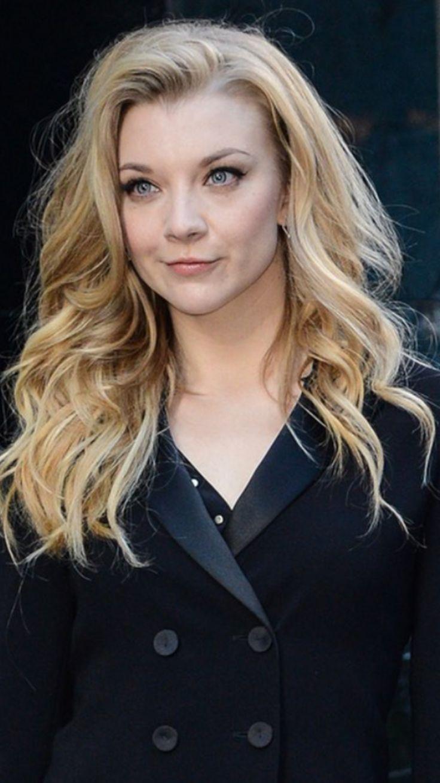 Best 25 Blonde Actresses Ideas On Pinterest Jennifer