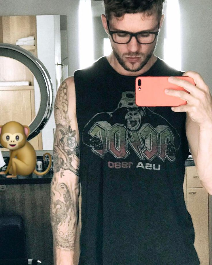 17 Best images about R... Ryan Phillippe Instagram