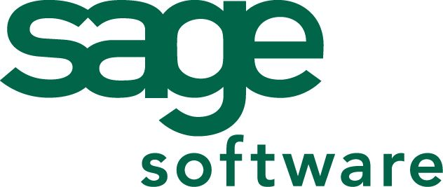 Completed Sage payroll and book keeping through ICB Dec 10/Feb 11
