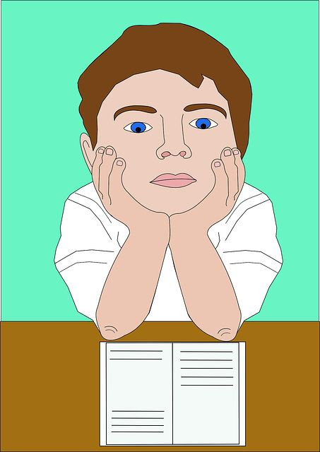 differentiating homework for gifted students