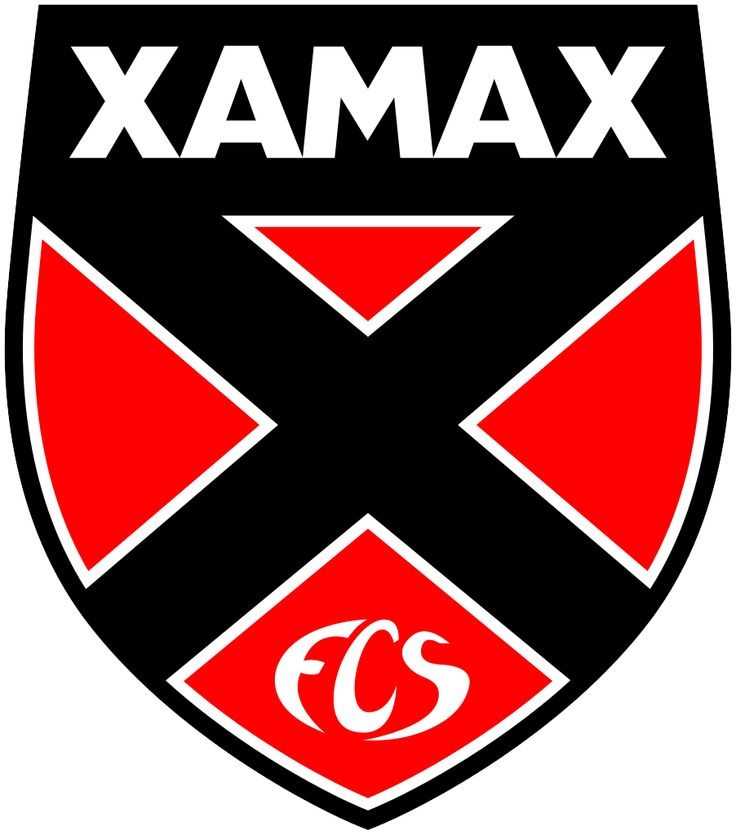 Neuchâtel Xamax, Challenge League, Neuchâtel, Switzerland