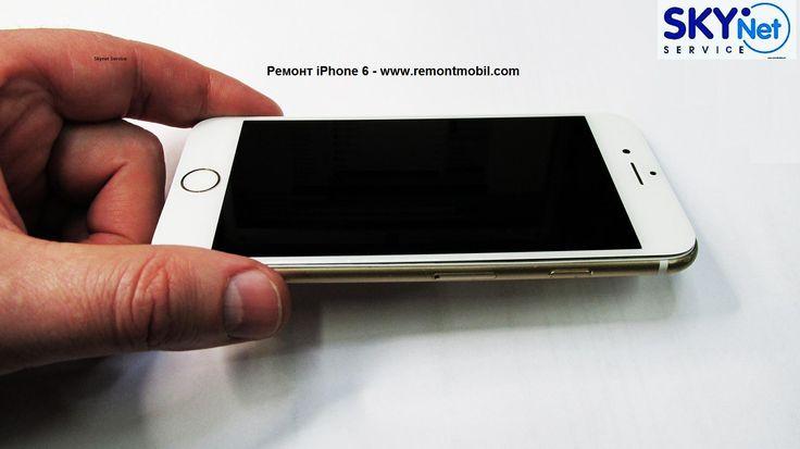 Все виды ремонта iPhone 6, iPhone 6 plus ☎ Ⓜ Белорусская +7 800 234-39-83, Леннинградский пр-т. дом 1. Ⓜ Бауманская +7 915 440-10-90, ул. Бауманская, дом 44с2  В стоимость включена цена запчастей + работа + гарантия. Еще больше информации по ремонту iPhone 6 по прямой ссылке - http://www.remontmobil.com/page2368.html  #iPhone6 #sale #repair #screen #Skynet #Service #Moscow #ремонтiPhone #Москва #remontmobil #iPhone6plus #дисплей #айфон6