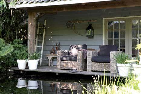 Google Afbeeldingen resultaat voor http://www.wonenwonen.nl/files/Artikelen/oud_5/198_1.jpg