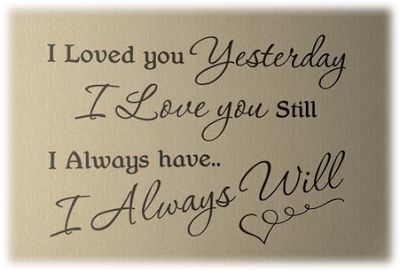 love quotes for your boyfriend | True Cute Best Love Quote ...