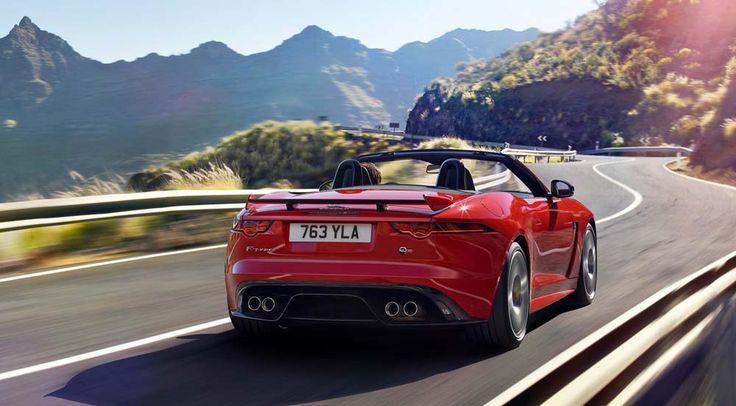 Απίστευτος ο ήχος που βγάζει η Jaguar SVR  http://www.caroto.gr/2017/01/15/%ce%b1%cf%80%ce%af%cf%83%cf%84%ce%b5%cf%85%cf%84%ce%bf%cf%82-%ce%bf-%ce%ae%cf%87%ce%bf%cf%82-%cf%80%ce%bf%cf%85-%ce%b2%ce%b3%ce%ac%ce%b6%ce%b5%ce%b9-%ce%b7-jaguar-svr-vid/