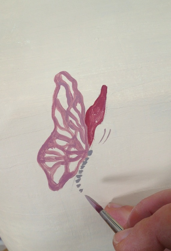 26 mejores im genes sobre taller workshop en pinterest for Muebles la factoria meres siero